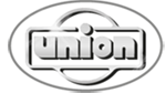 Union Metal Cleaning Logo